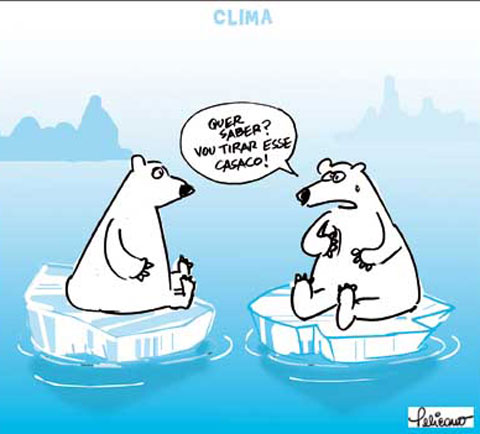 Resultado de imagem para imagens sobre o aquecimento do artico